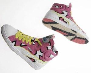 Cool-Sneakers-sneakers-2115898-646-521
