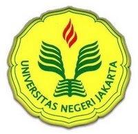 logo_unj